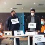 Gugat KPK, MAKI Sebut 20 Izin Penggeledahan Kasus Bansos Kemensos Terlantar