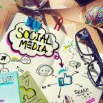 Studi: Kebanyakan Pakai Media Sosial Malah Tingkatkan Rasa Kesepian
