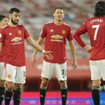 Link Live Streaming Liga Inggris: Manchester United vs Southampton