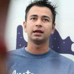 Gelar Perkara Kasus Raffi Ahmad Sudah Dilakukan Pagi Tadi
