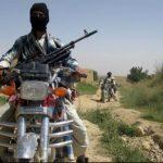 Pemimpin Anti Taliban Nyatakan Siap Perang