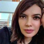 Pernah 2 Kali Jadi Korban Begal Payudara, Najwa Shihab Berikan Tips 5D, Apa Itu?