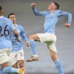 Prediksi Man City vs Wolves di Liga Inggris Malam Ini
