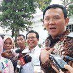 Ahok Bongkar Aib Pertamina, Kementerian BUMN Ikut Buka Suara