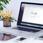 Apple Akan Berikan Slot Pembaca Kartu Memori ke MacBook Pro 2021