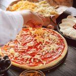 Gampang Banget! Resep Pizza Roti Tawar tanpa Oven, Yuk Dicoba