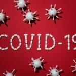 LaporCovid-19: Masyarakat Dininabobokan Pemerintah dengan Data Manis Covid-19