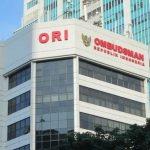 Pekan Depan, Komisi II Gelar Fit and Proper Test 18 Calon Anggota Ombudsman