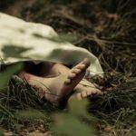 Ngeri! Sepasang Saudara Kembar di Brasil Dibunuh dan Disiarkan Langsung