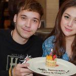 Didesak Netizen, Celine Evangelista Restui Stefan Syuting Bareng Wilona