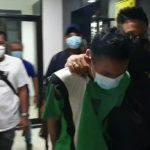 Polisi Tangkap Pembunuh Perempuan di Hotel Dreamtel Menteng, Ini Identitasnya