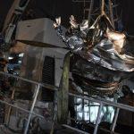 Kemenhub Sebut Pesawat Sriwijaya Air SJ182 Laik Terbang