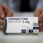 KPPU Sebut Pasokan Obat Terapi Covid-19 Langka, Begini Hasil Penelusurannya