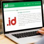 Luncurkan Landing Page Baru, Pandi Permudah Pembelian Nama Domain Premium