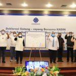 Deklarasi Gotong Royong akan Beri Dampak Signifikan bagi Buruh di Masa PPKM Darurat