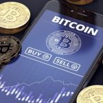 Memahami Apa Itu Bitcoin dan Cara Kerjanya