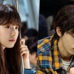 Dibintangi Nam Joo Hyuk dan Suzy, Drakor Start Up Tayang Nanti Malam