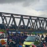 Menteri LHK Sebut Banjir Kalsel Karena Anomali Cuaca