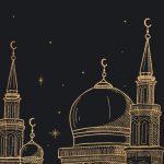 Kumpulan Ucapan Idul Fitri 2021 Bahasa Inggris, 1 Syawal 1442 H