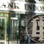 Suku Bunga Bank Turun Sangat Lambat Bikin BI Keheranan