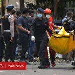 Bom Bunuh Diri di Makassar, Analis: Ini Bulan Sakral untuk Kelompok Itu