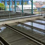 Sumber Air Baku PDAM Terintrusi Air Laut, Warga diimbau Hemat Gunakan Air