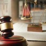 Manipulasi Laporan Keuangan, 2 Mantan Direksi AISA Dituntut 7 Tahun Penjara