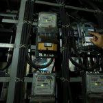 Subsidi Energi Tahun 2021 sampai Rp 110 Triliun, Ada Buat Diskon Listrik