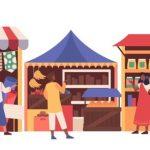 Wamen Minta Semua BUMN Pilih UMKM Jadi Vendor Pengadaan