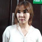 Gisel Jadi Tersangka Video Asusila, Pelapor Suruh Minta Maaf ke Rakyat Indonesia