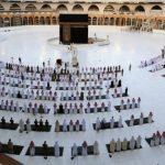 BPKH Bantah Haji 2021 Ditunda karena Masalah Keuangan