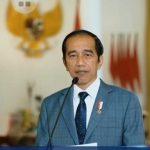 Jokowi Sudah Mantap Pilih Calon Kapolri
