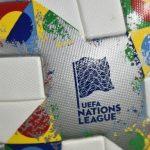 Hasil Lengkap Nations League: Jerman vs Spanyol Seri, Rusia Meyakinkan