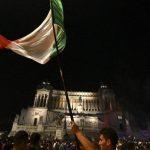 Italia Ingin Jadi Tuan Rumah Piala Dunia 2030 Bareng Arab Saudi?