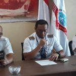 Ikatan Pilot Indonesia Rilis Pernyataan Resmi soal Sriwijaya Air