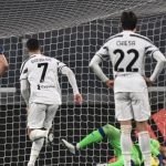 Lanjutan Liga Italia: Juventus dan Milan Imbang, Inter Tekuk Napoli