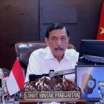 LBP Minta Dinsos dan Pemda Awasi Penyaluran Bansos
