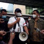 57 Pegawai KPK Dipecat, Novel: Firli Cs Tunjukkan Keberanian Melawan Hukum