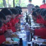 Pelatnas di Spanyol, Timnas U-19 Pantang Makan Pedas dan Digoreng