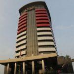 KPK Rampas Uang Rp 10 Miliar dari Empat Terpidana Koruptor untuk Negara