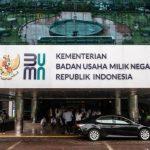 Komisi VI DPR Sebut Penugasan Pemerintah Bebani BUMN