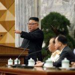 Kim Jong Un Dikabarkan Eksekusi 10 Orang karena Menghubungi Dunia Luar