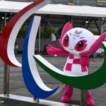 Klasemen Medali Paralimpiade Tokyo: China di Puncak, Indonesia Peringkat 61