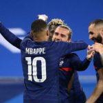 Portugal vs Prancis di Grup F Euro 2020: Prediksi, Jadwal, dan Live Streaming