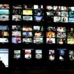 Cara Cek Wilayah yang Ada Siaran TV Digital