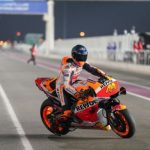 Bikin Balapan 2021 Panas, Aksi Lima Pembalap MotoGP Ini Pantang Disepelekan