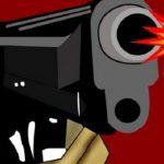 Baku Tembak dengan Kelompok Bersenjata Papua, Satu Prajurit TNI Terluka