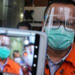 Takut Disadap, Sekretaris Staf Khusus Edhy Prabowo Buang iPhone X