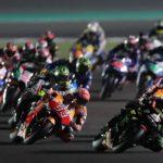 Update Jadwal Terbaru MotoGP 2021, Sirkuit Mandalika Siap Jadi Tuan Rumah?