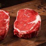 Pasokan Daging Sapi Asal Australia Dipastikan Stabil